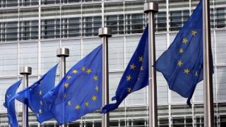 Τη Δευτέρα η έξοδος της Ελλάδος από τη διαδικασία υπερβολικού ελλείμματος