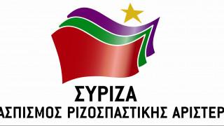 Διάτρητη η «αριστεία» του Κυριάκου Μητσοτάκη σύμφωνα με τον ΣΥΡΙΖΑ