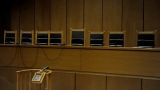 Την Παρασκευή θα επαναληφθεί η εκδίκαση της υπόθεσης για το «Λασσαία»