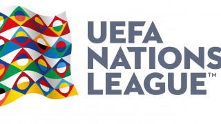 UEFA: Το Nations League μπαίνει στη ζωή μας (vid)