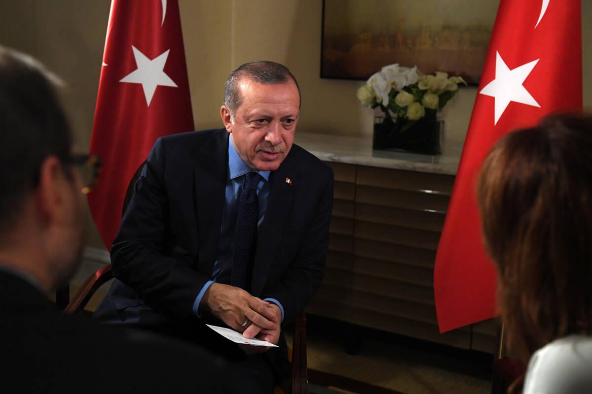 2017 09 21T171631Z 940776296 RC19D4AD0E60 RTRMADP 3 TURKEY UN