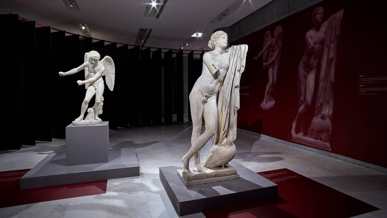 Ευρωπαϊκές Ημέρες Πολιτιστικής Κληρονομιάς: Eλεύθερη είσοδος σε αρχαιολογικούς χώρους & μουσεία