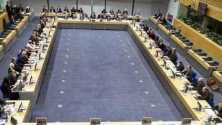 Δύο Eurogroup για 75 + 20 προαπαιτούμενα