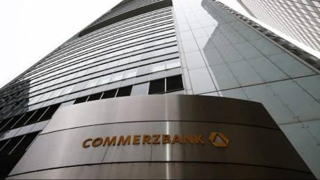 Δρομολογούνται συγχωνεύσεις και εξαγορές τραπεζών στην Ευρώπη