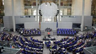 Γερμανικές εκλογές 2017: Πρωτότυπο, περίπλοκο, αλλά και δίκαιο το εκλογικό σύστημα