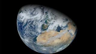 Αυτοί θα είναι οι τελευταίοι επιζώντες οργανισμοί πάνω στη Γη