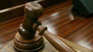 Ανατρεπτική απόφαση του Δικαστηρίου της ΕΕ για τα δάνεια σε ξένο νόμισμα
