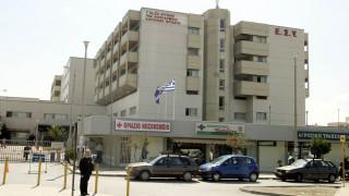 Ιλαρά: Έχουν θεραπευτεί οι επαγγελματίες υγείας που νόσησαν