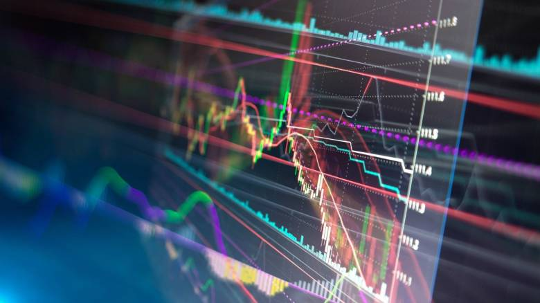 Εντός του Οκτωβρίου σχεδιάζει να βγει η κυβέρνηση στις αγορές