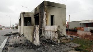 Νέο βίντεο - ντοκουμέντο από το δυστύχημα με την Πόρσε στην Αθηνών - Λαμίας