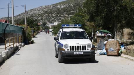 Θρίλερ με την εξαφάνιση τουρίστριας - Έγγραφά της και άγνωστα ανθρώπινα μέλη βρέθηκαν στη Ροδόπη