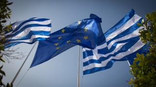 Γερμανικές εκλογές: Υπέρ του Grexit το 25% των νέων γερμανών βουλευτών