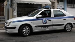Κοζάνη: Έξι άτομα κατηγορούνται για 18 διαρρήξεις