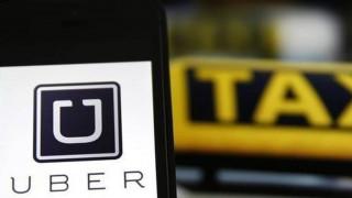 Βρετανία: Συγκέντρωση υπογραφών για να ανακληθεί η απόφαση για την Uber