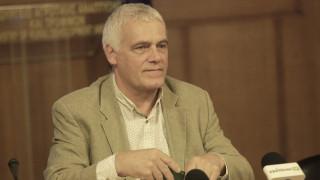 Τσιρώνης: Η αντίδραση της πολιτείας για την αντιμετώπιση της ρύπανσης ήταν η τάχιστη δυνατή