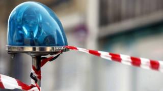 Βουτιά θανάτου για 50χρονο στη Θεσσαλονίκη