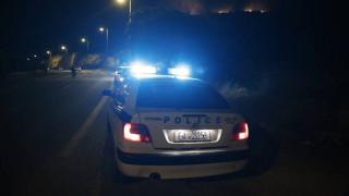 Σε 88 συλλήψεις προχώρησε η Αστυνομία στους πέντε νομούς της περιφέρειας Πελοποννήσου
