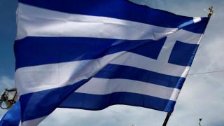 «Ελλάδα, η χαϊδεμένη από τον Θεό χώρα»