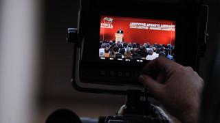 Η διπλή ανάγνωση των δημοσκοπήσεων από τον ΣΥΡΙΖΑ