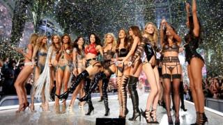 Έρχεται το ετήσιο σόου της Victoria's Secret