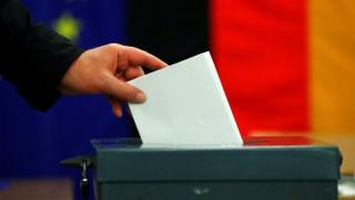 Γερμανικές εκλογές 2017: Ντροπή για τη Γερμανία το ακροδεξιό AfD στη Βουλή, λέει ο Τύπος της χώρας
