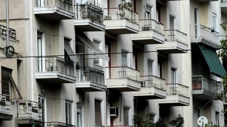 ΠΟΜΙΔΑ: «Έκτρωμα» η ρύθμιση για την αυτόβουλη αυτονόμηση διαμερισμάτων