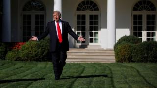 Διαμάχη Τραμπ και NFL – Τι δηλώνουν οι δύο πλευρές και παίκτες του NBA