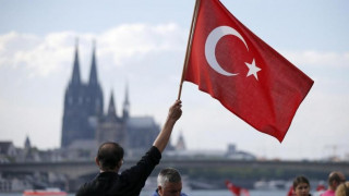 «Γερά νεύρα» χρειάζονται όσοι θέλουν να επενδύσουν στην Τουρκία