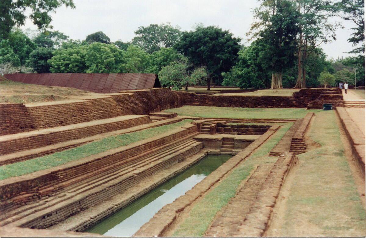 1280px SriLanka Sigiriya gardens wikimedia