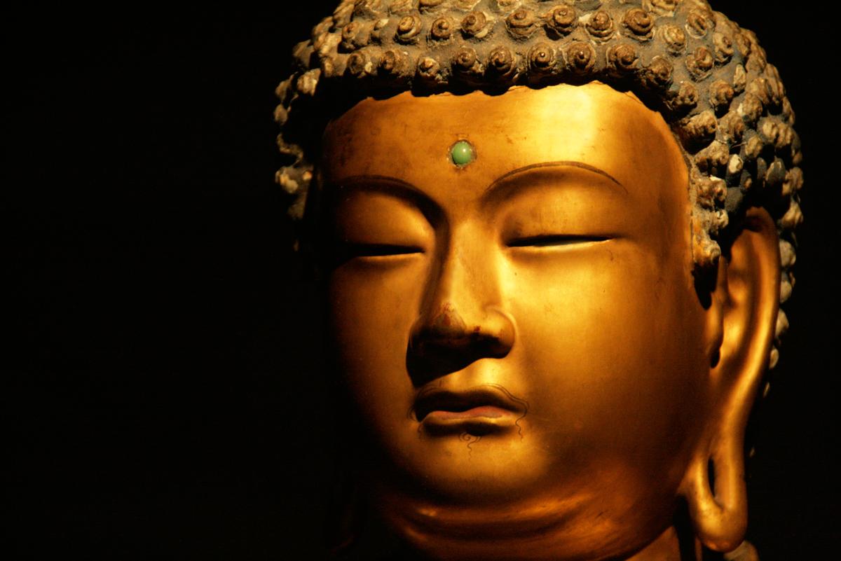 WLANL mwibawa Gouden Buddha 1wikimedia