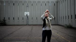 Bijlmerbajes: Τα κελιά των φυλακών που έγιναν δωμάτια ξενοδοχείου στο Άμστερνταμ (pics)