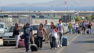 Κρήτη: Αναβαθμίζεται το αεροδρόμιο «Ν.Καζαντζάκης» χωρίς κόστος για το ελληνικό δημόσιο