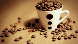 Τι μπορεί να σας προσφέρει η μεγαλύτερη κατανάλωση καφέ
