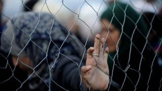 Μυτιλήνη: Σχεδόν 2.000 πρόσφυγες και μετανάστες έχουν φτάσει στο νησί από τις αρχές του μήνα
