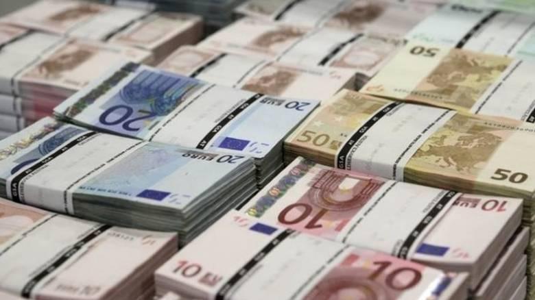 Προϋπολογισμός: Οι αποκλίσεις στους φόρους δεν φρέναραν το πλεόνασμα
