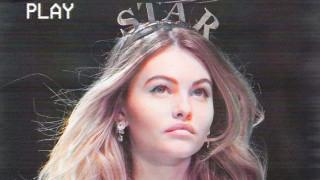 Mιλάνο: Oι Dolce & Gabbana αποθεώνουν τα ωραιότερα κορίτσια του κόσμου