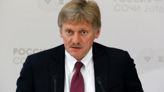 Κρεμλίνο για AfD: Η επιτυχία της ακροδεξιάς είναι εσωτερική υπόθεση της Γερμανίας