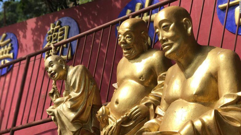 http 2F2Fi2.cdn.cnn.com2Fcnnnext2Fdam2Fassets2F170920173610 ten thousand buddhas monastery hong kong super 169 copy