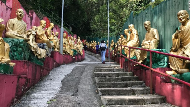 http 2F2Fi2.cdn.cnn.com2Fcnnnext2Fdam2Fassets2F170920173612 ten thousand buddhas monastery hong kong super 169 copy