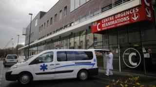 Γαλλία: Πεντάχρονος υπέστη καρδιακή προσβολή στο γήπεδο και πέθανε