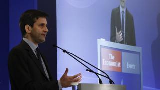 Θετική η κυβέρνηση στην έναρξη των τραπεζικών stress tests το Φεβρουάριο