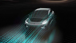 Faraday Future: Ένας «εξελισσόμενος εφιάλτης» για την Tesla