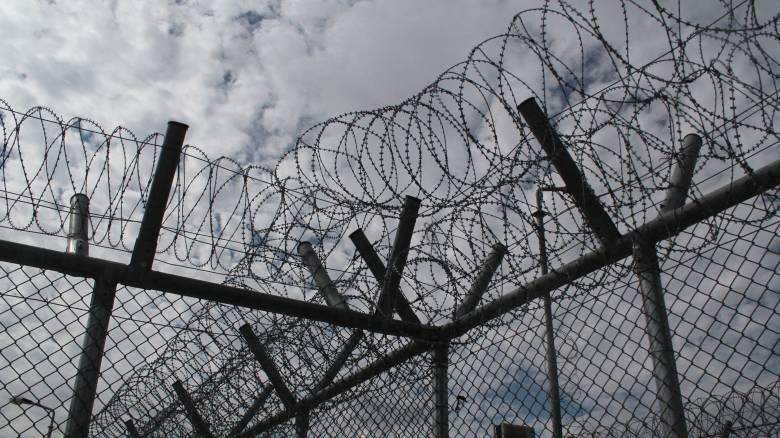 Έκθεση του Συμβουλίου της Ευρώπης επικρίνει τις συνθήκες μεταχείρισης των μεταναστών στην Ελλάδα