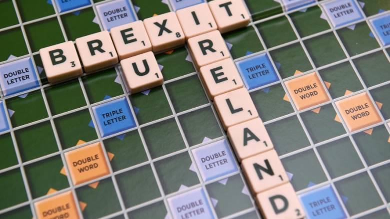 Η Ιρλανδία εκμεταλλεύεται το Brexit για να κερδίσει επενδύσεις