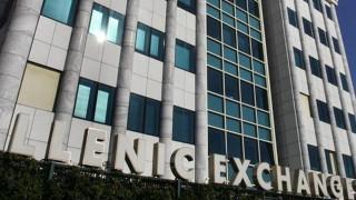 Χρηματιστήριο: Τιτανομαχία αγοραστών – πωλητών γύρω από τις τράπεζες