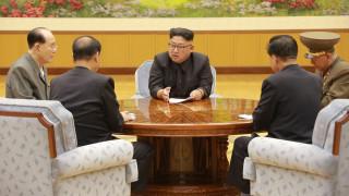 Η Χαβάη προετοιμάζεται για πυρηνική επίθεση από την Πιονγιάνγκ