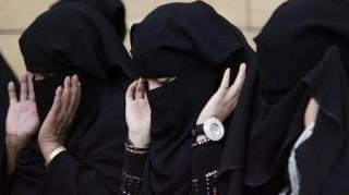 Η Σαουδική Αραβία επιτρέπει στις γυναίκες να οδηγούν