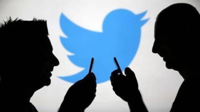 Η νέα μεγάλη αλλαγή που δοκιμάζει το Twitter