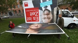 Τρία συμπεράσματα από τις εκλογές στη Γερμανία
