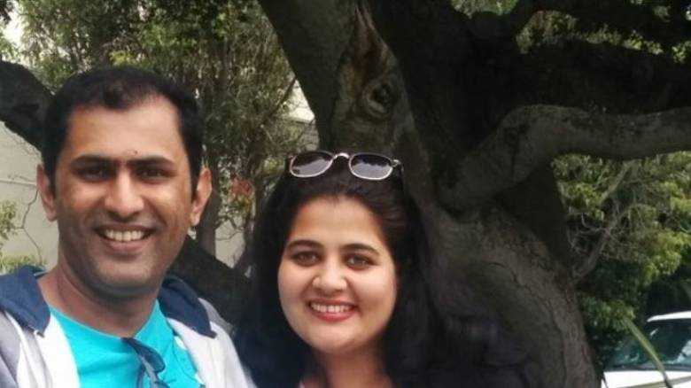 O viral κατάλογος αγορών μιας Ινδής στον άντρα της(Pic)